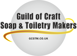 Guild of Craft Soap & Toiletry Makers