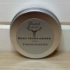 Body Moisturiser with Frankincense